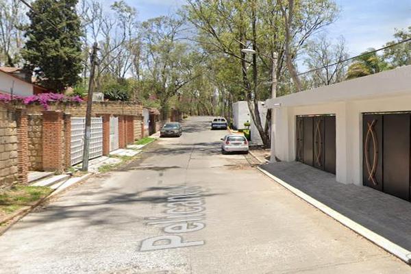 Foto de casa en venta en  , lago de guadalupe, cuautitlán izcalli, méxico, 15561103 No. 01