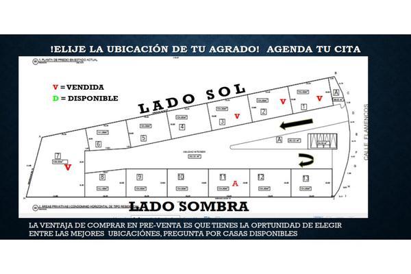 Foto de casa en venta en  , lago de guadalupe, cuautitlán izcalli, méxico, 0 No. 06