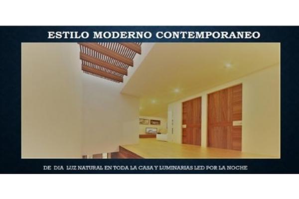 Foto de casa en venta en  , lago de guadalupe, cuautitlán izcalli, méxico, 0 No. 13