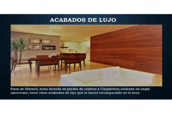 Foto de casa en venta en  , lago de guadalupe, cuautitlán izcalli, méxico, 0 No. 17