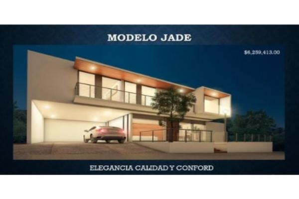 Foto de casa en venta en  , lago de guadalupe, cuautitlán izcalli, méxico, 0 No. 18