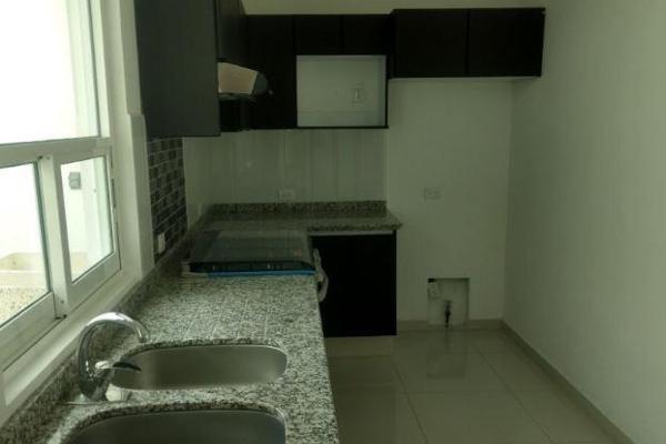 Foto de casa en venta en  , lago de guadalupe, cuautitlán izcalli, méxico, 8367362 No. 06