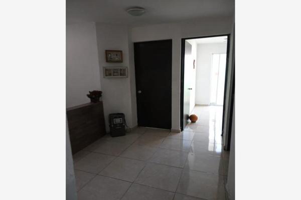 Foto de casa en venta en lago de jaco 325, hacienda los angeles, san nicolás de los garza, nuevo león, 0 No. 04