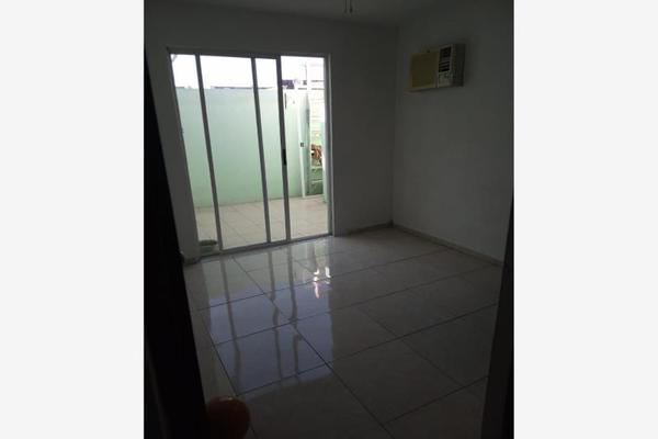 Foto de casa en venta en lago de jaco 325, hacienda los angeles, san nicolás de los garza, nuevo león, 0 No. 06