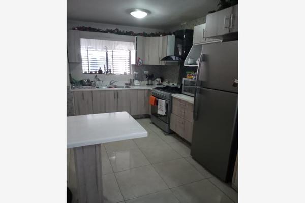 Foto de casa en venta en lago de jaco 325, hacienda los angeles, san nicolás de los garza, nuevo león, 0 No. 07