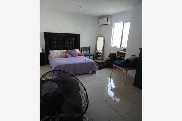 Foto de casa en venta en lago de jaco 325, hacienda los angeles, san nicolás de los garza, nuevo león, 0 No. 10