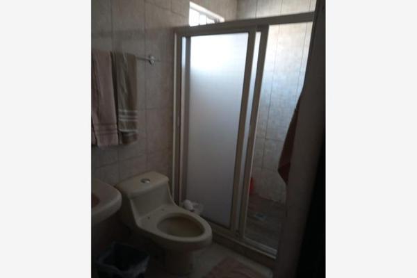 Foto de casa en venta en lago de jaco 325, hacienda los angeles, san nicolás de los garza, nuevo león, 0 No. 12