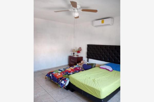 Foto de casa en venta en lago de jaco 325, hacienda los angeles, san nicolás de los garza, nuevo león, 0 No. 13