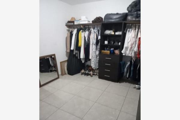 Foto de casa en venta en lago de jaco 325, hacienda los angeles, san nicolás de los garza, nuevo león, 0 No. 14