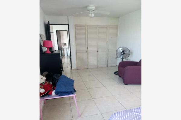 Foto de casa en venta en lago de jaco 325, hacienda los angeles, san nicolás de los garza, nuevo león, 0 No. 15