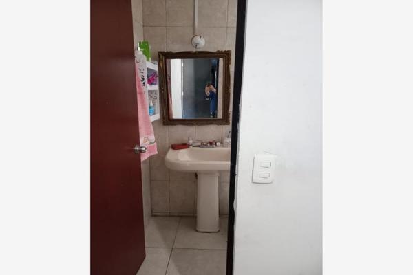 Foto de casa en venta en lago de jaco 325, hacienda los angeles, san nicolás de los garza, nuevo león, 0 No. 17