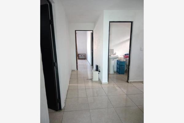 Foto de casa en venta en lago de jaco 325, hacienda los angeles, san nicolás de los garza, nuevo león, 0 No. 18