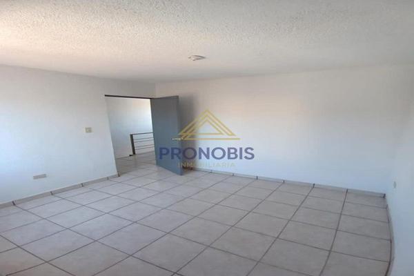 Foto de casa en venta en  , lago del sol residencial, mexicali, baja california, 19967329 No. 06