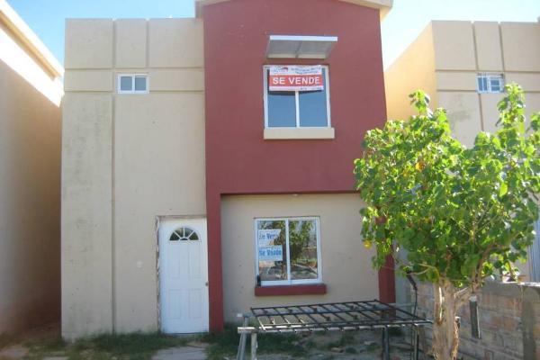 Casa en lago del sol residencial en venta id 578944 for Sol residencial