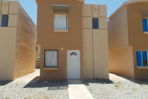 Casa en lago del sol residencial en venta id 590999 for Sol residencial
