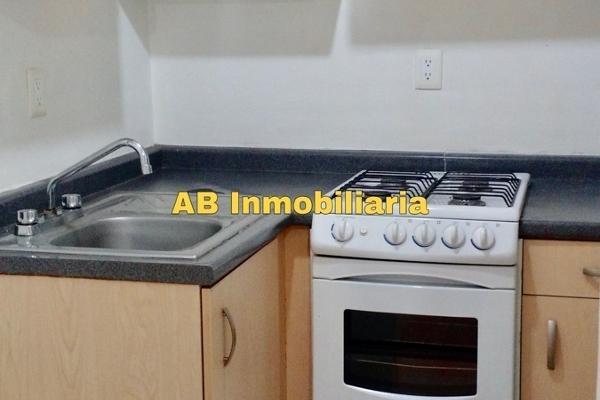 Foto de departamento en venta en lago espejo , ampliación granada, miguel hidalgo, df / cdmx, 8856308 No. 04