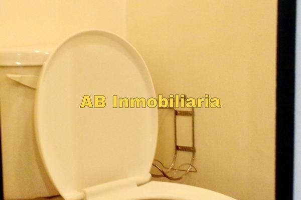 Foto de departamento en venta en lago espejo , ampliación granada, miguel hidalgo, df / cdmx, 8856308 No. 06