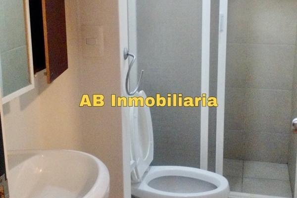 Foto de departamento en venta en lago espejo , ampliación granada, miguel hidalgo, df / cdmx, 8856308 No. 08