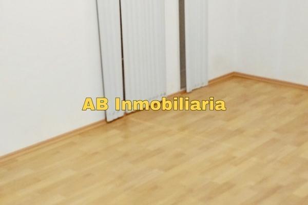 Foto de departamento en venta en lago espejo , ampliación granada, miguel hidalgo, df / cdmx, 8856308 No. 12