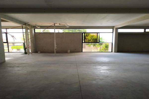 Foto de oficina en renta en lago ginebra 412, francisco i madero, miguel hidalgo, df / cdmx, 0 No. 06