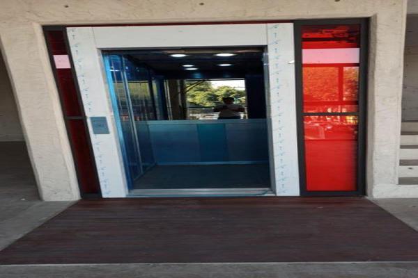 Foto de oficina en renta en lago ginebra 412, francisco i madero, miguel hidalgo, df / cdmx, 0 No. 09