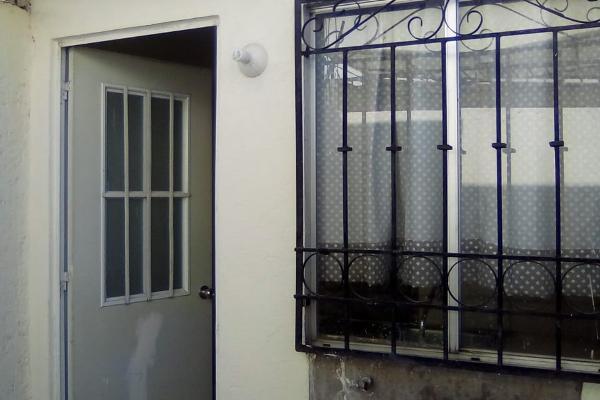Foto de casa en renta en lago manitoba mz12 lte 15, ojo de agua, tecámac, méxico, 6140424 No. 04