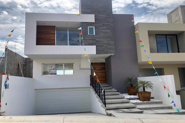 Foto de casa en venta en lago mecoacan, cumbres del lago, juriquilla, qro., mexico , cumbres del lago, querétaro, querétaro, 5709975 No. 01