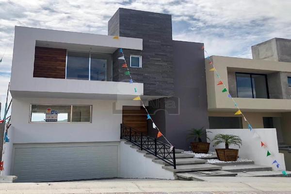 Foto de casa en venta en lago mecoacan, cumbres del lago, juriquilla, qro., mexico , cumbres del lago, querétaro, querétaro, 5709975 No. 02
