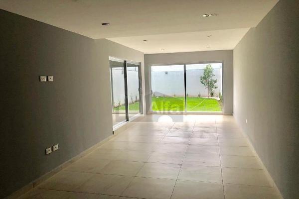 Foto de casa en venta en lago mecoacan, cumbres del lago, juriquilla, qro., mexico , cumbres del lago, querétaro, querétaro, 5709975 No. 17