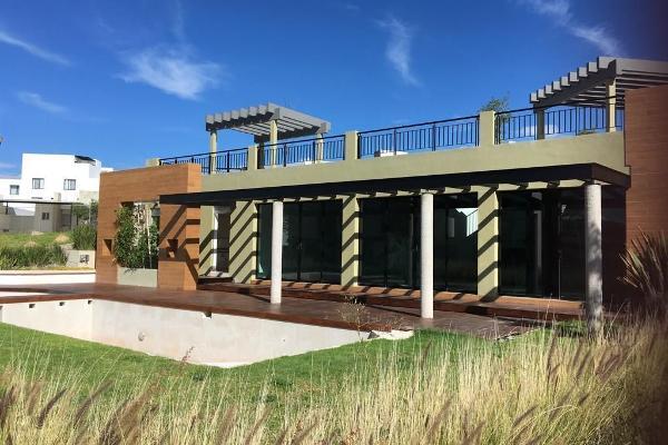 Foto de casa en venta en lago mecoacan , cumbres del lago, querétaro, querétaro, 14020643 No. 09