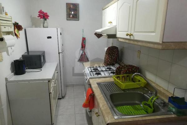 Foto de departamento en renta en lago meru , granada, miguel hidalgo, df / cdmx, 9131519 No. 07