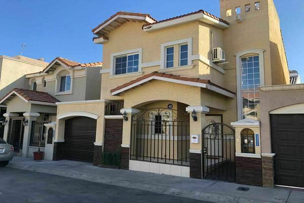 Foto de casa en venta en lago ontario , vista lago, tijuana, baja california, 0 No. 02