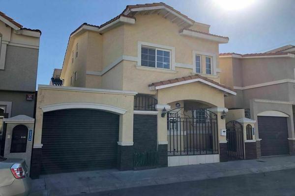 Foto de casa en venta en lago ontario , vista lago, tijuana, baja california, 0 No. 03
