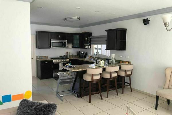 Foto de casa en venta en lago ontario , vista lago, tijuana, baja california, 0 No. 09
