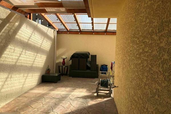 Foto de casa en venta en lago ontario , vista lago, tijuana, baja california, 0 No. 24