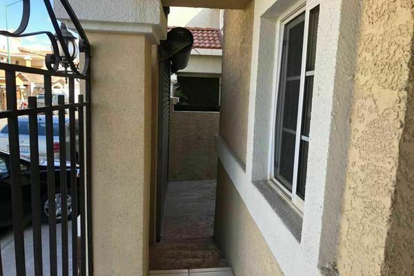 Foto de casa en venta en lago ontario , vista lago, tijuana, baja california, 0 No. 26