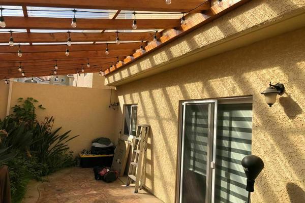 Foto de casa en venta en lago ontario , vista lago, tijuana, baja california, 0 No. 27