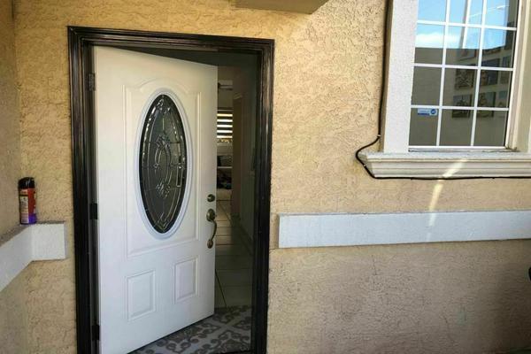 Foto de casa en venta en lago ontario , vista lago, tijuana, baja california, 0 No. 29