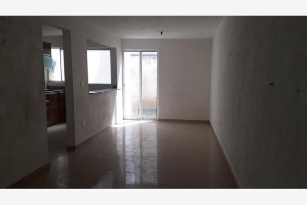 Foto de casa en venta en lago oriente 0, esencia residencial, zapopan, jalisco, 9917387 No. 02
