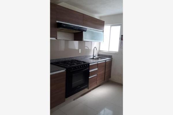 Foto de casa en venta en lago oriente 0, esencia residencial, zapopan, jalisco, 9917387 No. 03