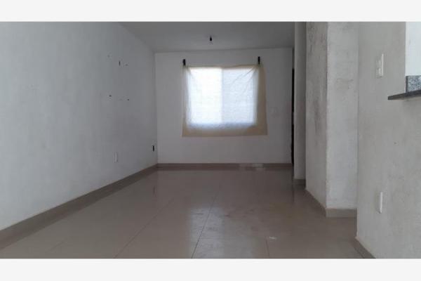 Foto de casa en venta en lago oriente 0, esencia residencial, zapopan, jalisco, 9917387 No. 04