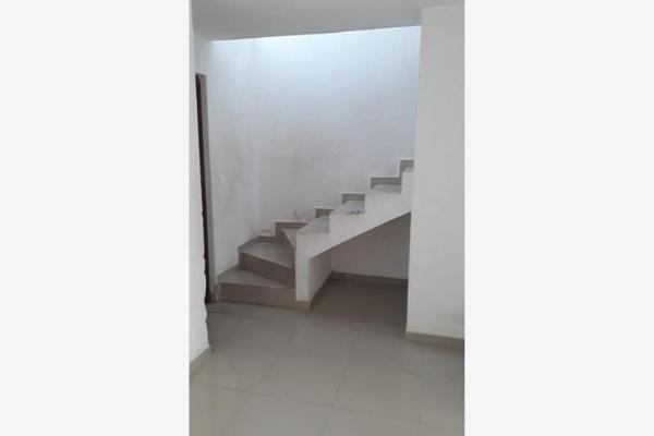 Foto de casa en venta en lago oriente 0, esencia residencial, zapopan, jalisco, 9917387 No. 05