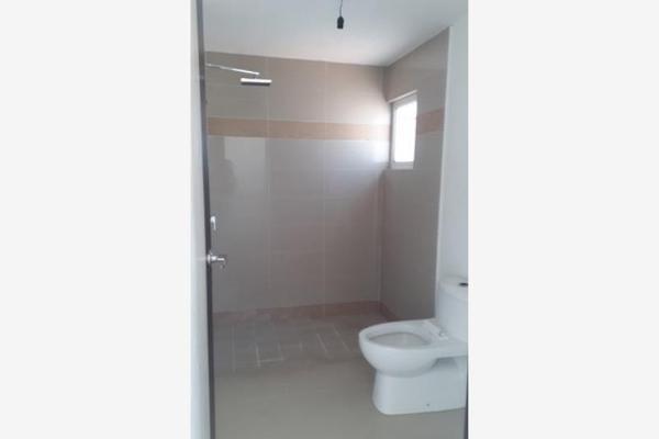 Foto de casa en venta en lago oriente 0, esencia residencial, zapopan, jalisco, 9917387 No. 08