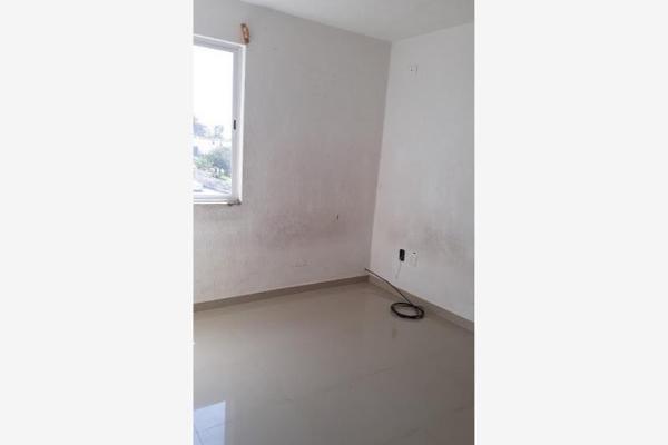 Foto de casa en venta en lago oriente 0, esencia residencial, zapopan, jalisco, 9917387 No. 09