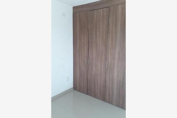 Foto de casa en venta en lago oriente 0, esencia residencial, zapopan, jalisco, 9917387 No. 10