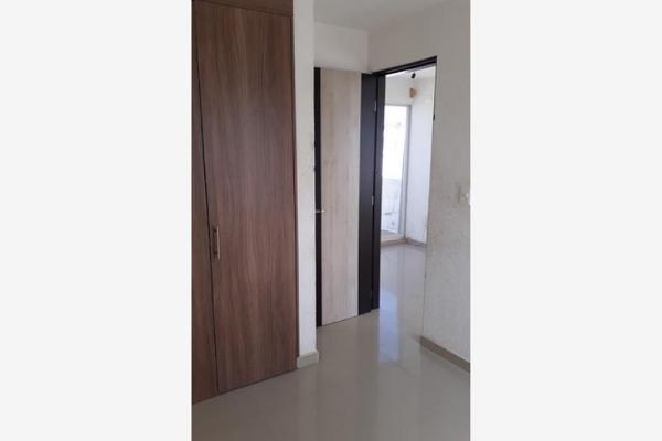 Foto de casa en venta en lago oriente 0, esencia residencial, zapopan, jalisco, 9917387 No. 11