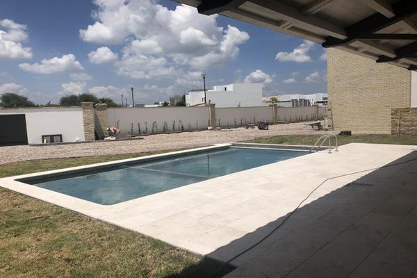 Foto de departamento en venta en lago ostion 100, cumbres del lago, querétaro, querétaro, 8190232 No. 03