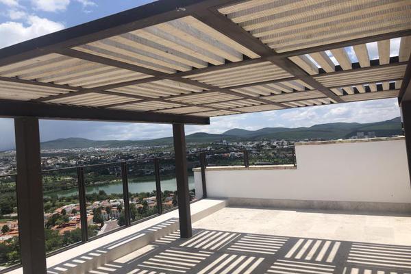 Foto de departamento en venta en lago ostion 100, cumbres del lago, querétaro, querétaro, 8190232 No. 21