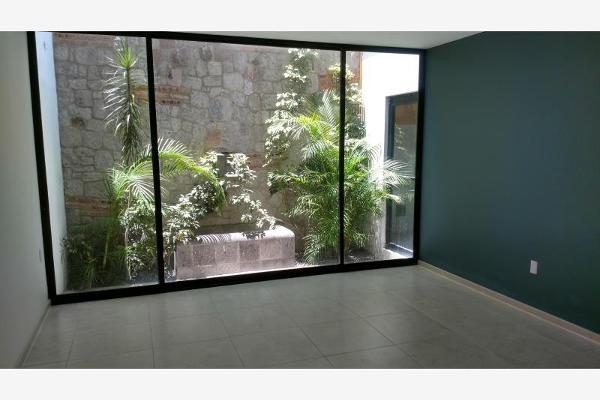 Foto de casa en venta en lago ostión 0, cumbres del lago, querétaro, querétaro, 3435112 No. 02