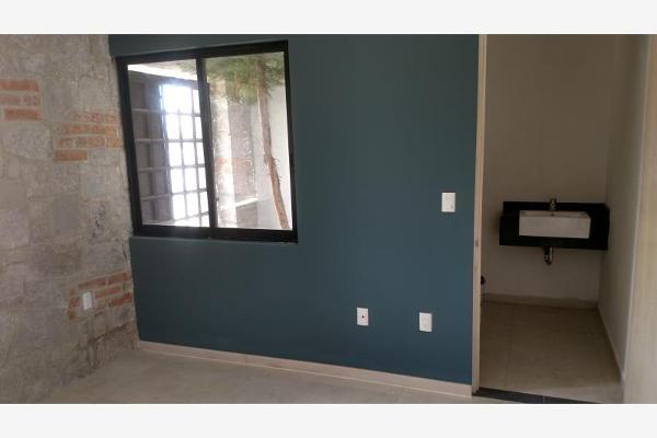 Foto de casa en venta en lago ostión 0, cumbres del lago, querétaro, querétaro, 3435112 No. 03